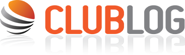 clublog-2x.png