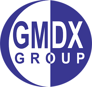 GMDX - Scotland\s DX Association