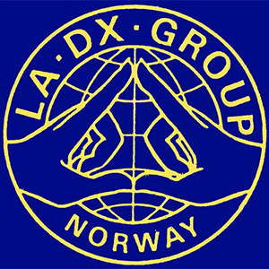 LA-DX-Group Logo